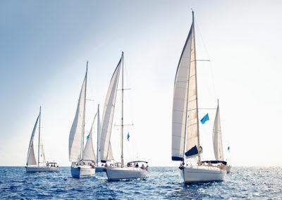 portugal-mice-sailboat