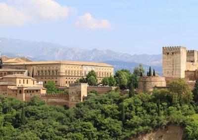 spain-culture-alhambra