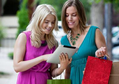 spain-deluxe-personal-shopper