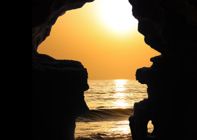 morocco-culture-cuevas-hercules-tanger