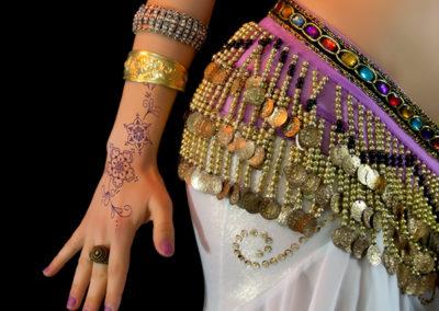 morocco-culture-danza-vientre