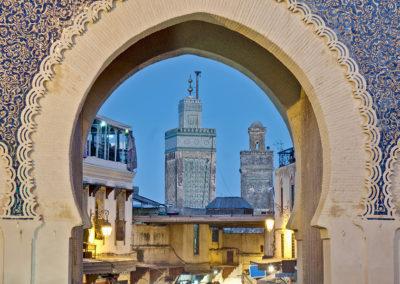 morocco-culture-fez