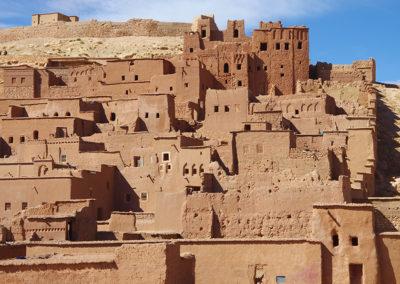 morocco-culture-ouarzazate