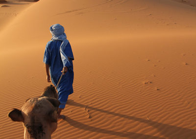 morocco-culture-sahara