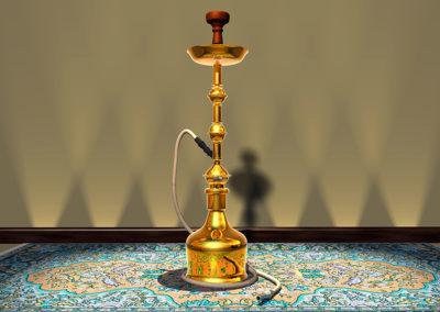 morocco-culture-shisha