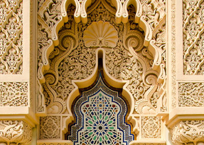 morocco-culture-tallado-marroqui