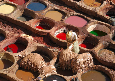 morocco-culture-tintes-marrakech