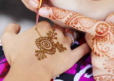 morocco-mice-henna