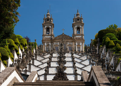 portugal-culture-braga