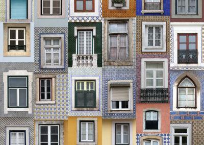 portugal-culture-building-lisboa
