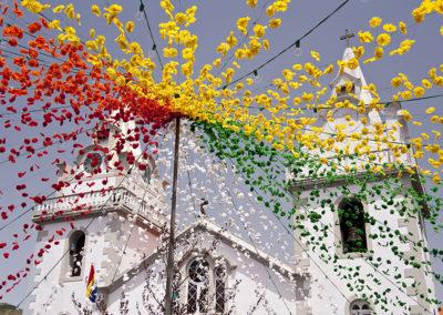portugal-culture-fiesta-flores