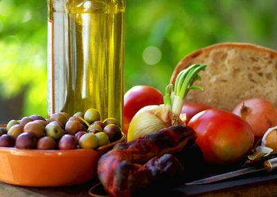 portugal-culture-gastronomy