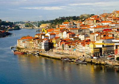 portugal-culture-lisboa