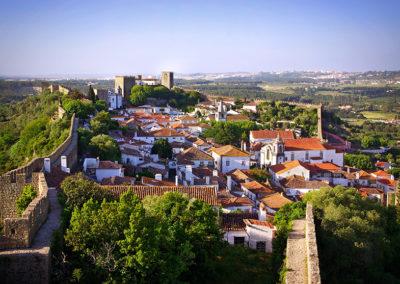 portugal-culture-obidos