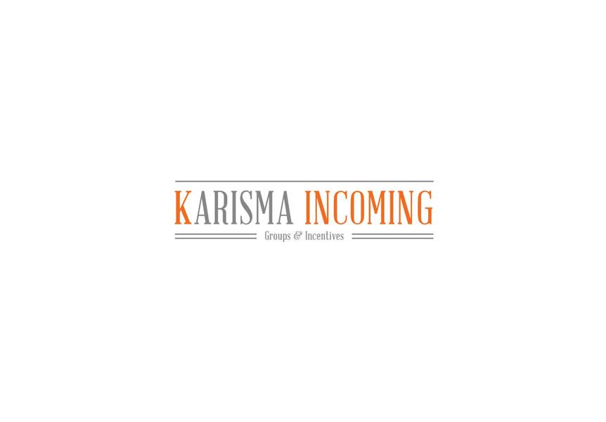 NEW KARISMA WEB PRESENTATION